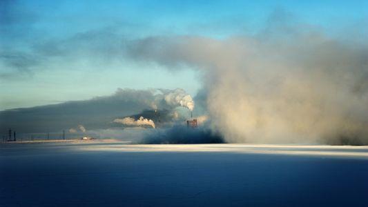 Sibérie : reportage à Norilsk, la ville polaire la plus polluée au monde