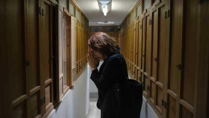 Coronavirus : le Japon nomme un ministre de la solitude pour venir en aide aux personnes ...