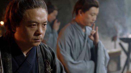 L'obsession de Qin Shi Huang pour le pouvoir divin