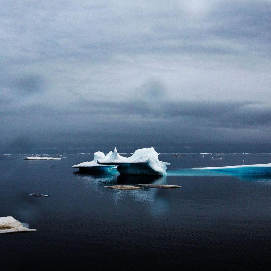 Climat : la limite des +1.5°C pourrait être atteinte d'ici 2025 selon l'ONU