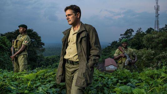 Le parc national des Virunga connaît un regain de violence sans précédent
