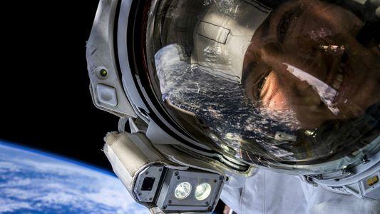 L'une de ces astronautes pourrait devenir la première femme à se rendre sur la Lune