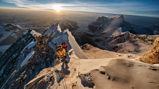 Sommaire du magazine National Geographic de juillet 2020 : Everest, aventure sur le toit du monde ...