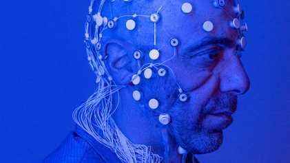 Les scientifiques élucident les mystères de la douleur