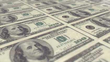 Comment les billets de banque sont-il fabriqués ?