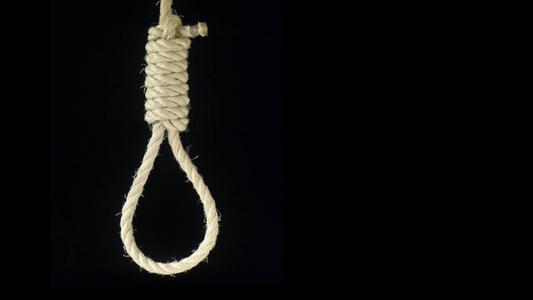 Le Burkina Faso abolit la peine de mort