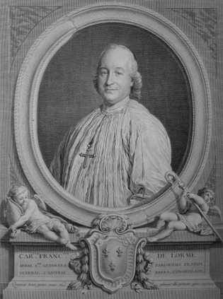 Charles de Lorme, médecin de cour du 17e siècle à qui l'on doit le célèbre uniforme ...