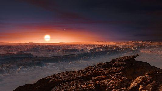 La découverte de nouvelles planètes marque un tournant dans la recherche de la vie extraterrestre