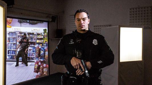 Aux États-Unis, un programme apprend aux policiers à combattre leurs préjugés raciaux