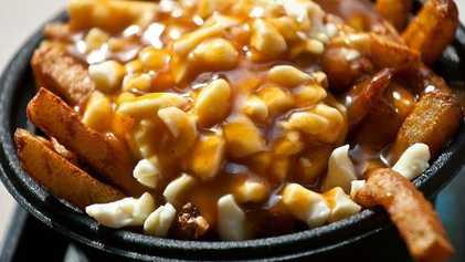 10 plats de la gastronomie québécoise à tester absolument