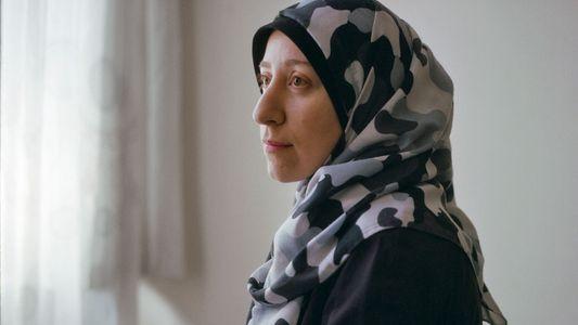 Médecin syrienne, elle a sauvé des milliers de vies dans un hôpital souterrain