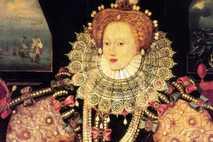"""La reine Elizabeth I d'Angleterre s'est adressée aux dirigeants islamiques """"pour des raisons politiques et commerciales ..."""