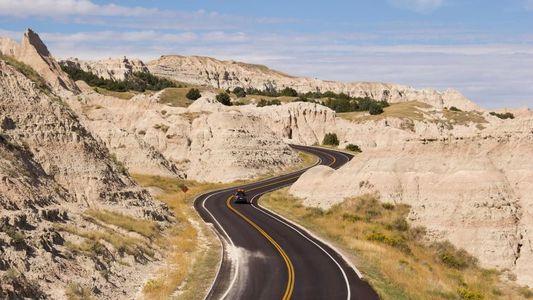 Road Trip aux États-Unis : 25 étapes incontournables
