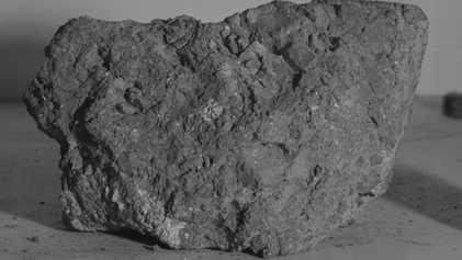 Cette roche terrestre pourrait être la plus ancienne jamais trouvée - et elle a été collectée ...