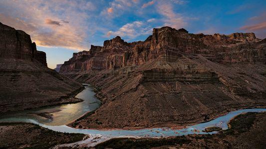 Le Grand Canyon est-il en danger ?