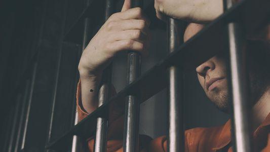 L'État de Washington vient d'abolir la peine de mort