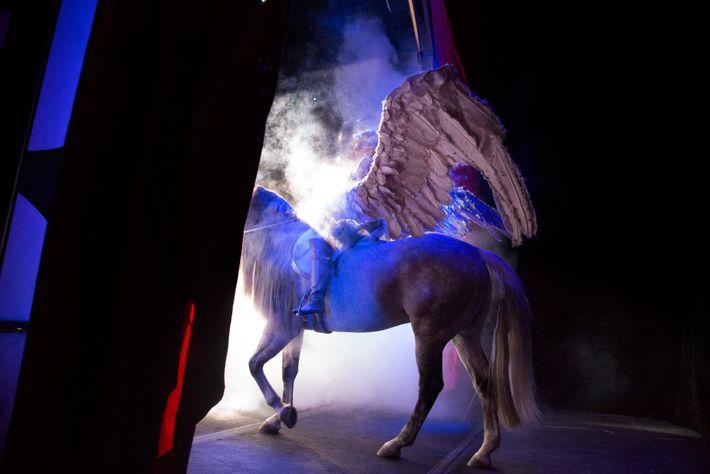 sinclair-ringling-circus02