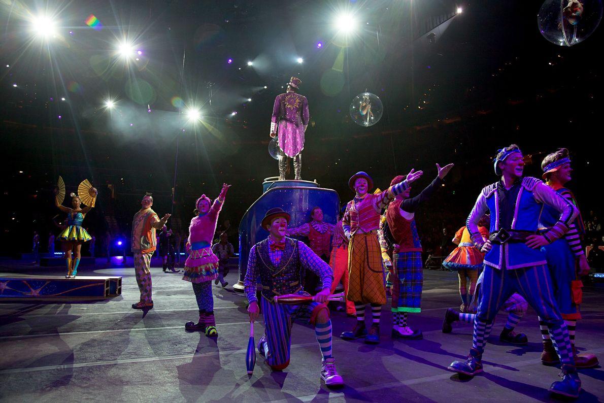 sinclair-ringling-circus05