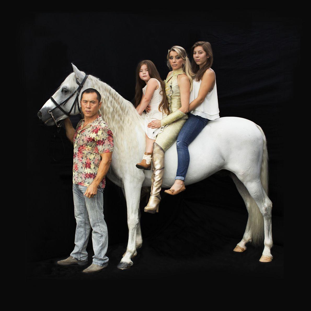 sinclair-ringling-circus16