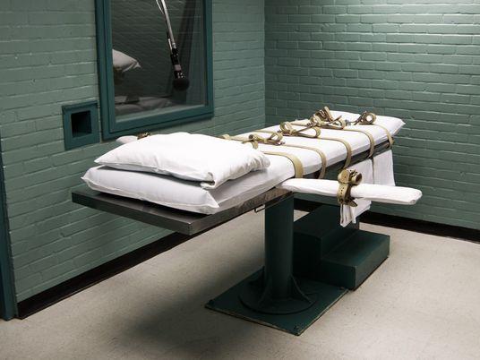 Qui sont les seize Français condamnés à mort dans le monde ?