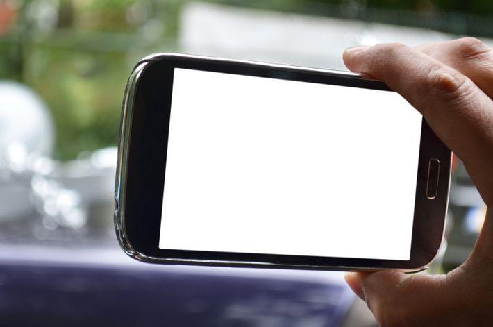 L'application Neocity pour Smartphone permet d'informer ou d'être informer directement par les services municipaux.