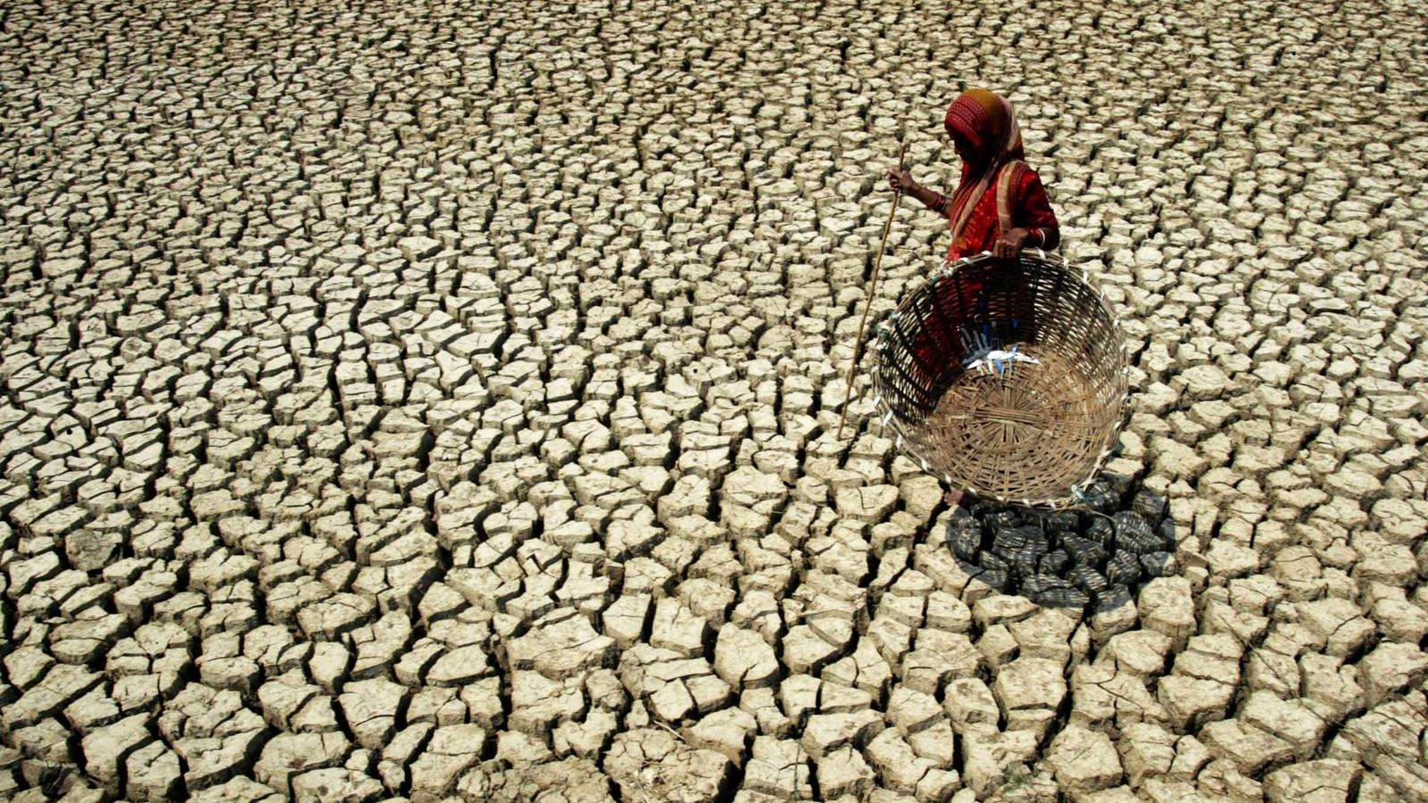 south_asia_climate_change