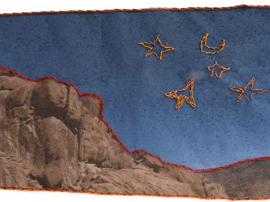 Le Sinaï, terre de résilience et de spiritualité