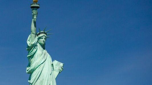 De Paris à New York, l'histoire de la statue de la Liberté