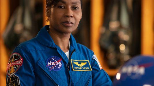 La NASA a dévoilé la liste des astronautes qui prendront part au programme Artemis