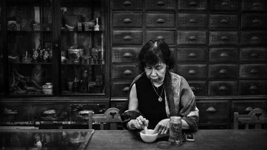 Les curieux remèdes de la médecine chinoise