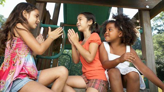 Comment parler du racisme avec vos enfants ?
