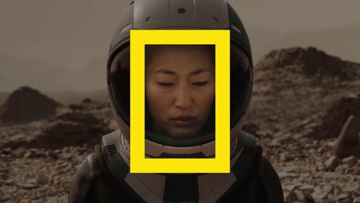 National Geographic : une ouverture sur le monde