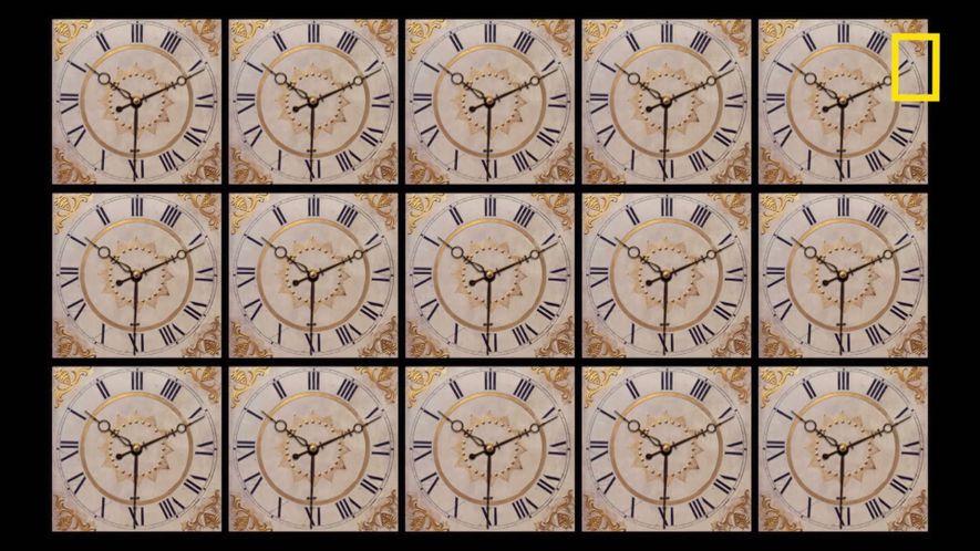 Comment Einstein a redéfini la valeur du temps