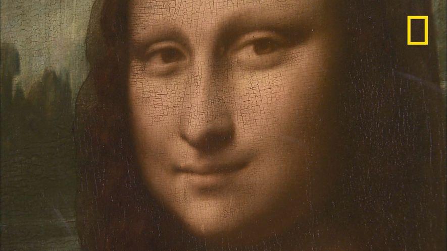 La Joconde, les secrets d'un tableau iconique