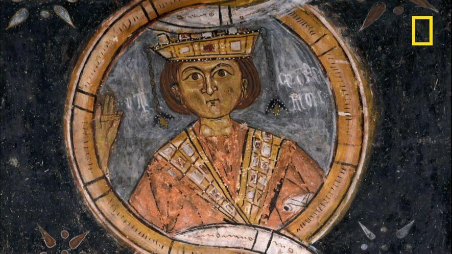 Le puissant royaume de David et Salomon n'est-il qu'un mythe ?