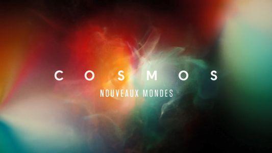 COSMOS : NOUVEAUX MONDES   Trailer