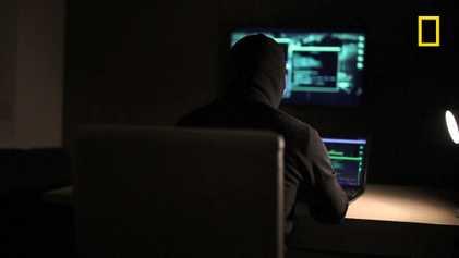 La cybercriminalité en Corée du Nord