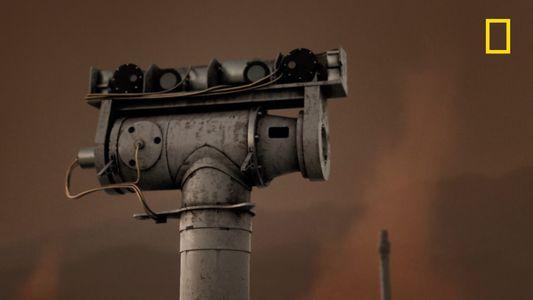 La météo de Mars, alliée fidèle du rover Opportunity