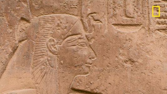 Qui était Mout, déesse de l'Égypte antique ?