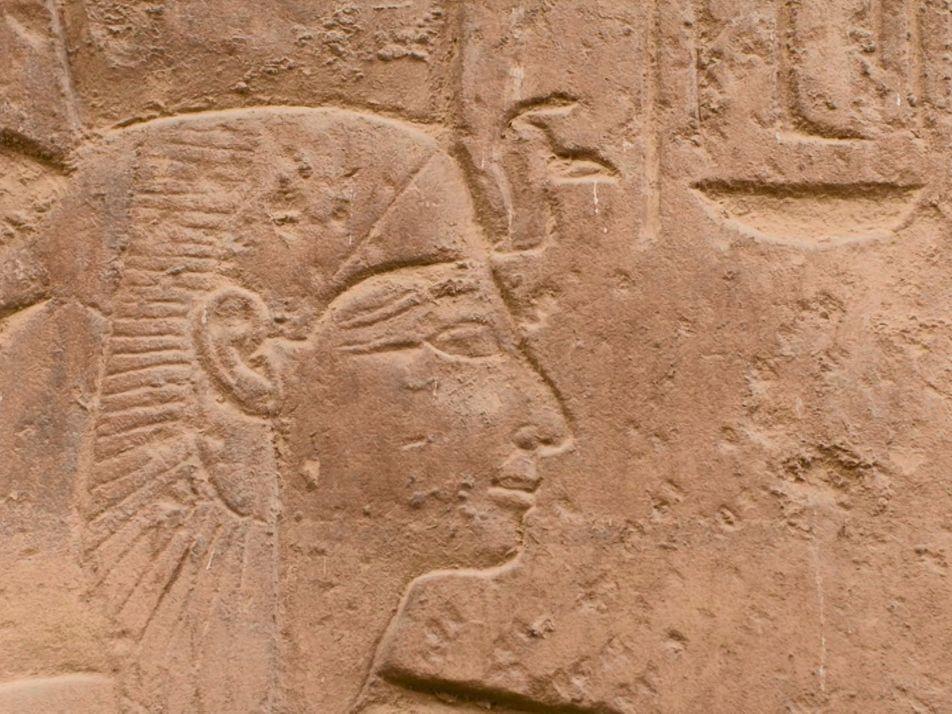 Mout, déesse méconnue de l'Égypte antique