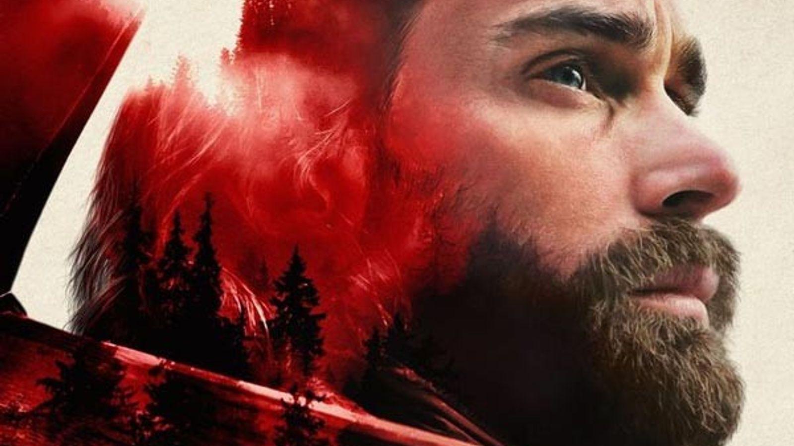 Barkskins : Le sang de la terre - Les deux premières minutes de la série événement