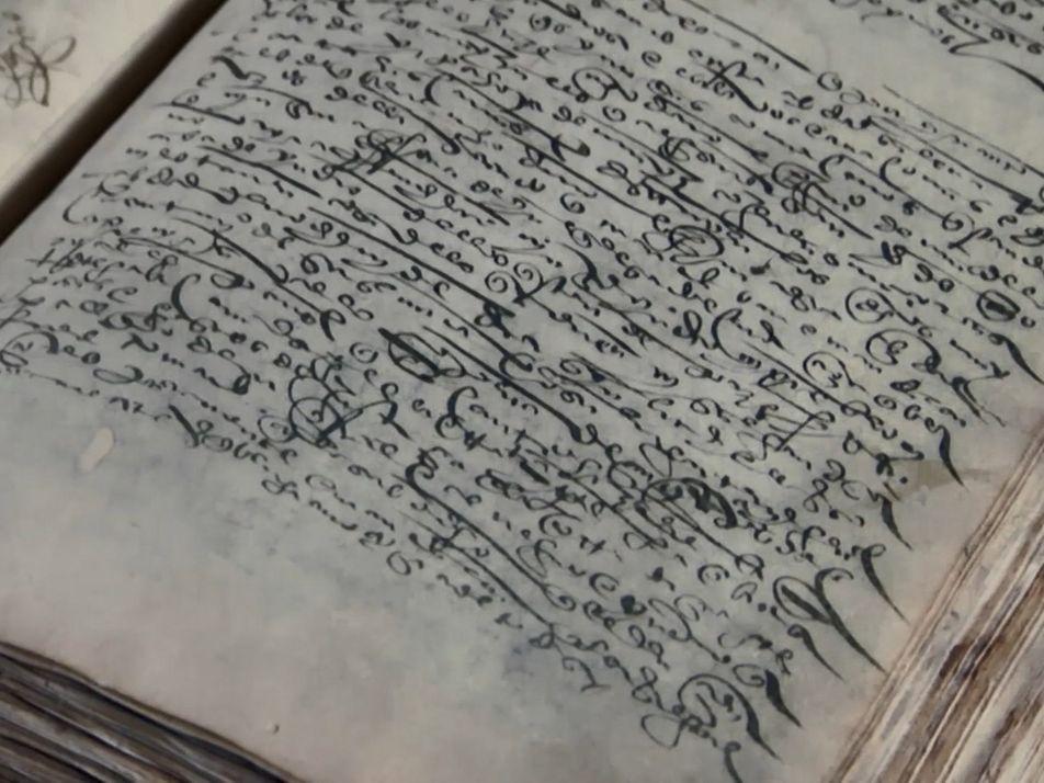 Que s'est-il réellement passé lors du siège de Lima en 1536 ?