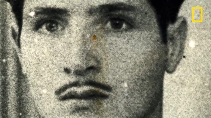 Comment intégrer la Cosa Nostra, la mafia sicilienne ?