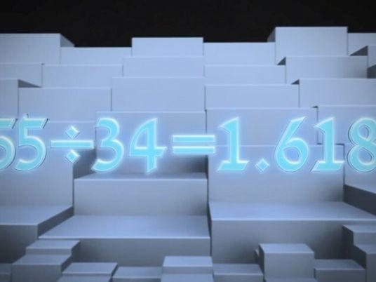 Mathématiques : la fascinante suite de Fibonacci
