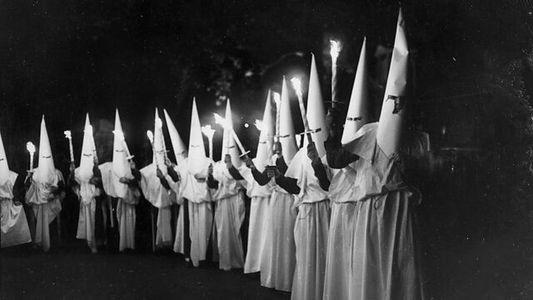 Rencontre avec un ancien membre du Ku Klux Klan