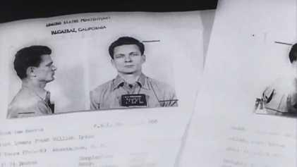 1962 : l'évasion la plus spectaculaire d'Alcatraz