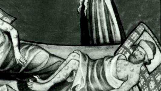 Comment la peste bubonique a dévasté l'Europe au 14e siècle