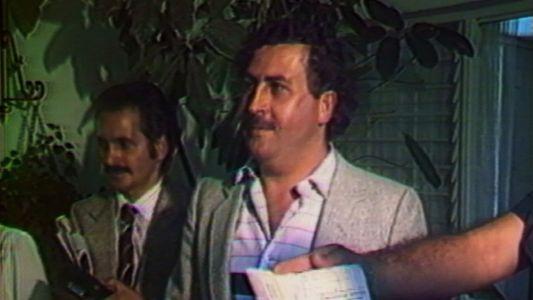Sur les traces de Pablo Escobar