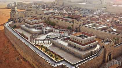 Qui était Hérode, roi de Judée à l'époque du Christ ?