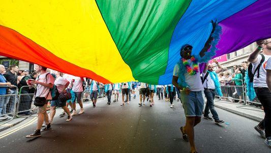 Visibilité et vulnérabilité vont de pair pour les touristes transgenres